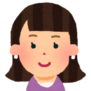 https://kikaijimanavi.info/wp-content/uploads/2020/08/sample_woman-300x300.png